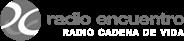 Logo Radio Encuentro